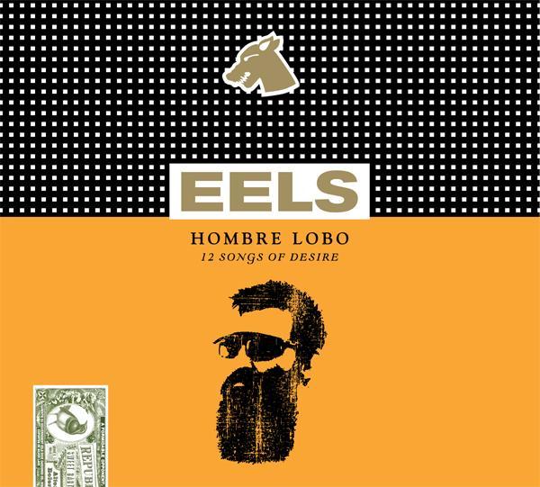 eels_albumcover