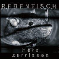 rebentisch-herz_zerrissen200