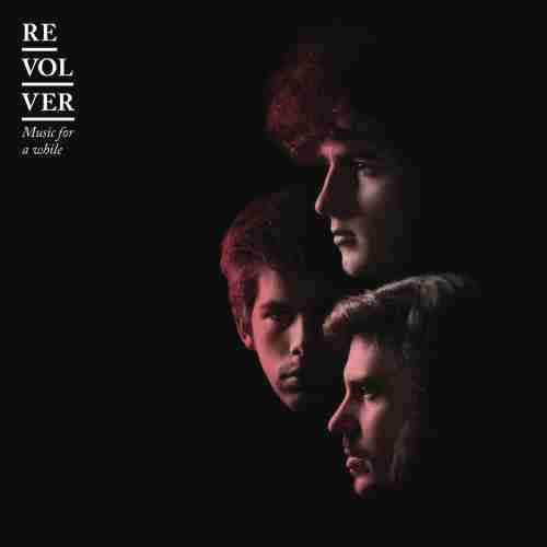 revolver_cov