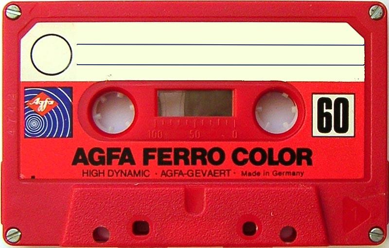 AGFA_ferrocolor_60_rot