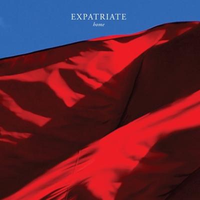 Expatriate-Home