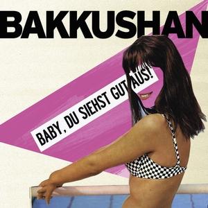 BAKKU_Baby_DP.indd