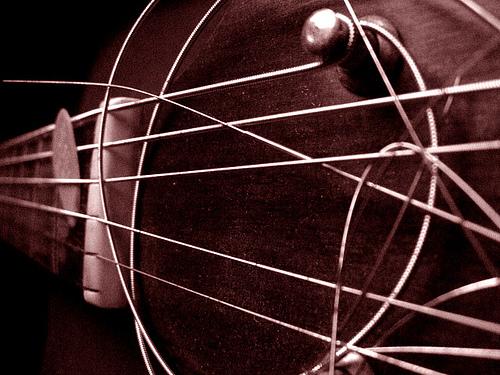 StringsOfLove