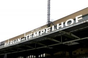 Tempelhof_48-Sibilla Calzolari