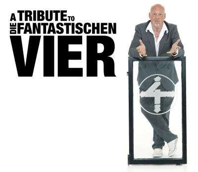 TributeFanta4