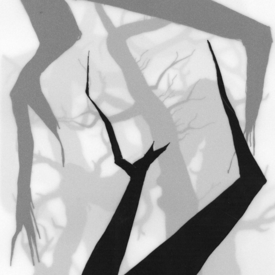 artwork(TwistedWords)