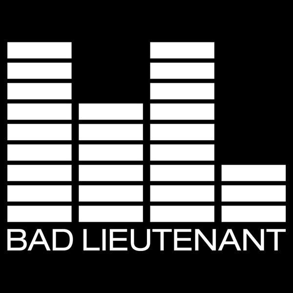 badlieutenant