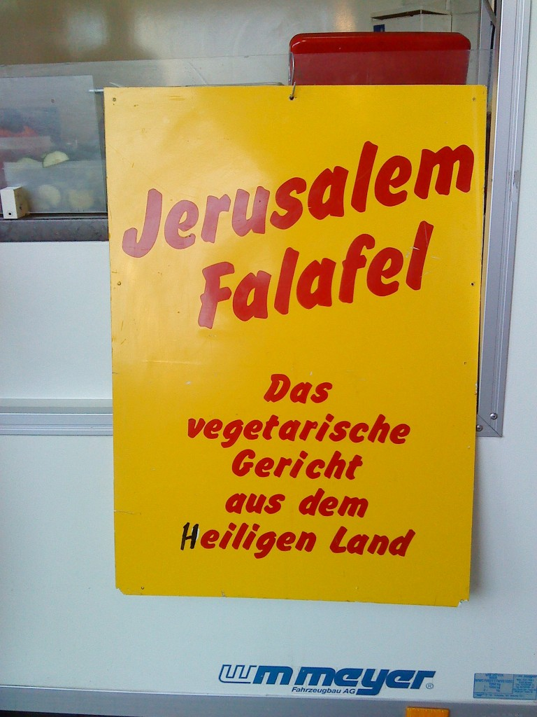 berlin festival randnotizen 1