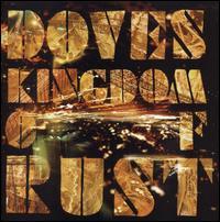 kingdomofrust