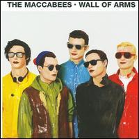 wallofarms