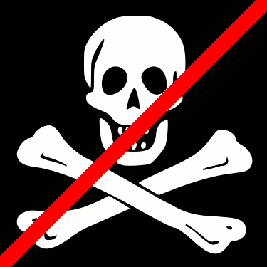 Anti_pirate_icon