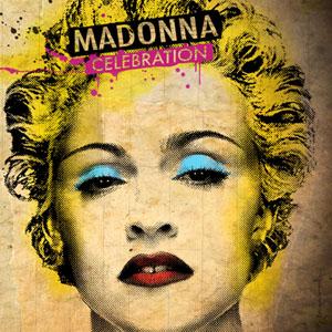 Cover_Celebration_Album_kl