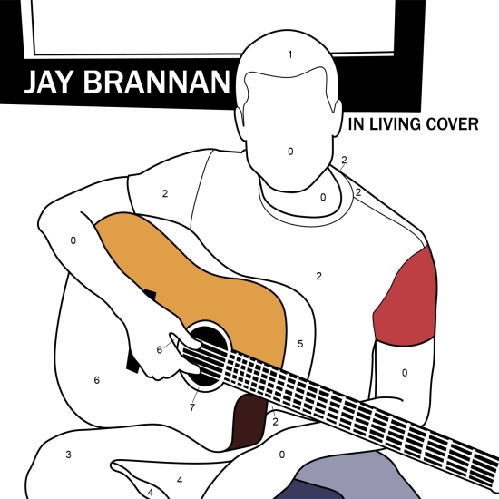 InLivingCover