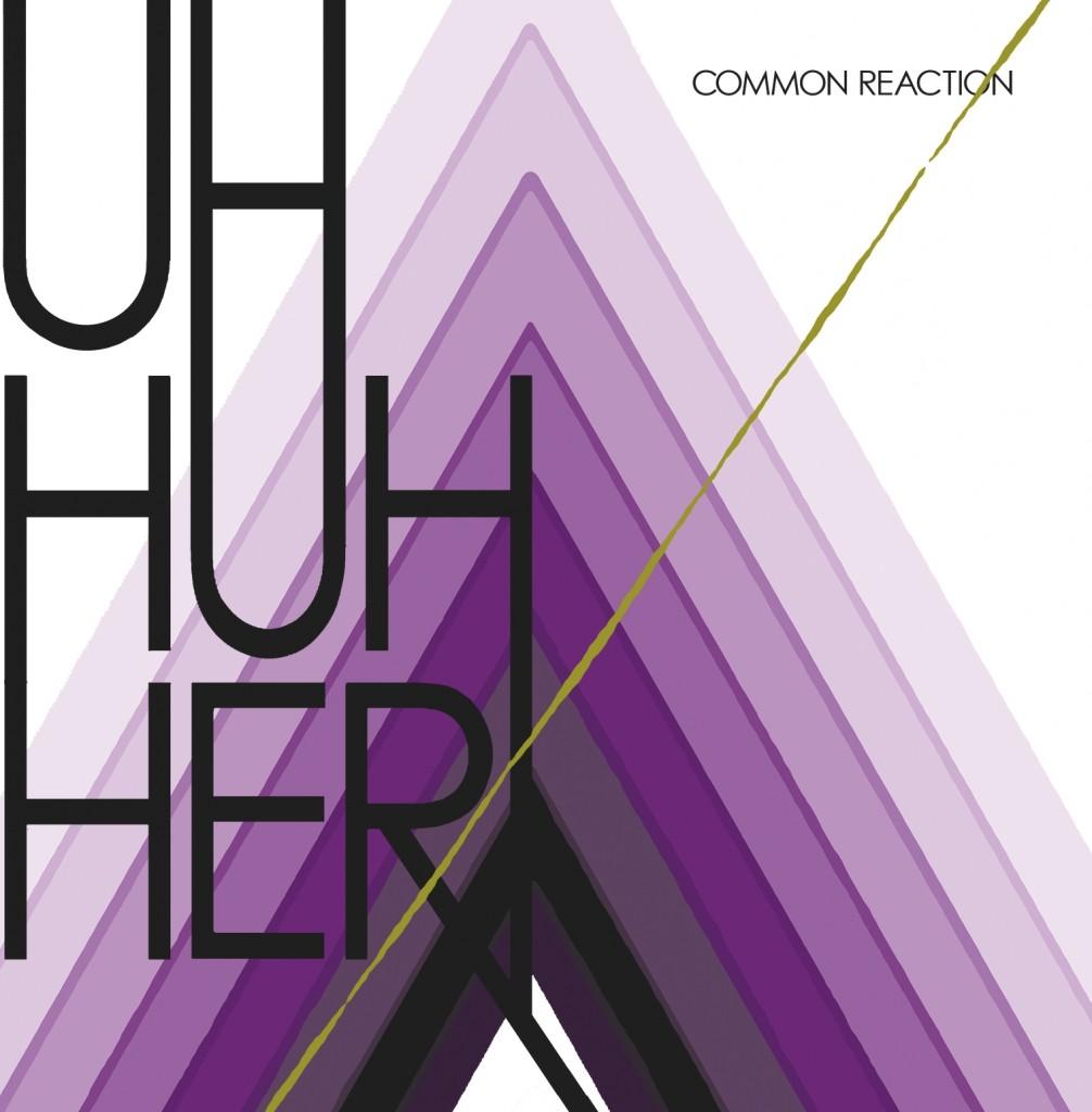 UHH_Cover