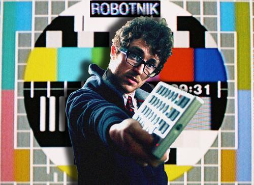 robotnikTest