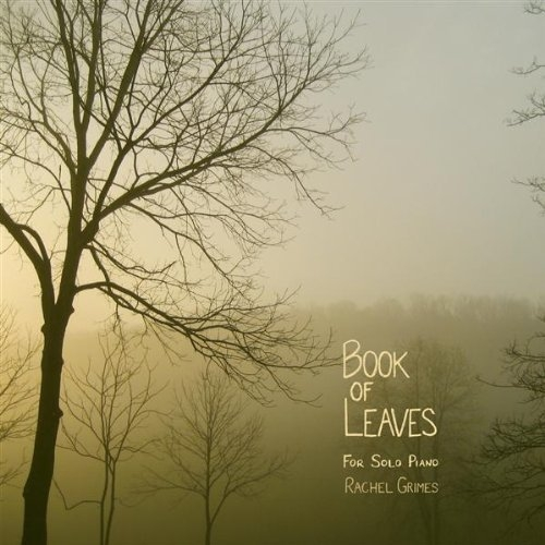 BookOfLeaves