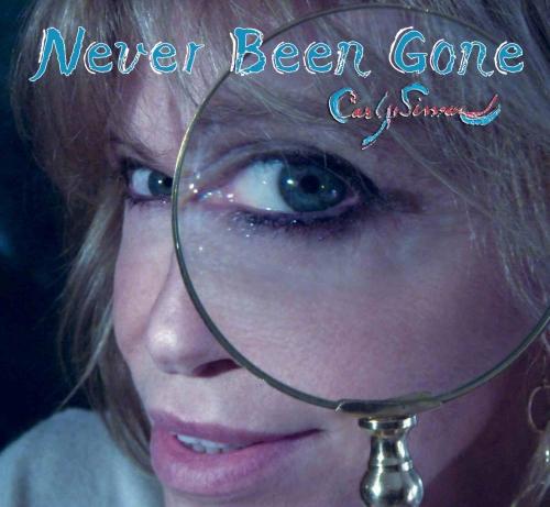 NeverBeenGone