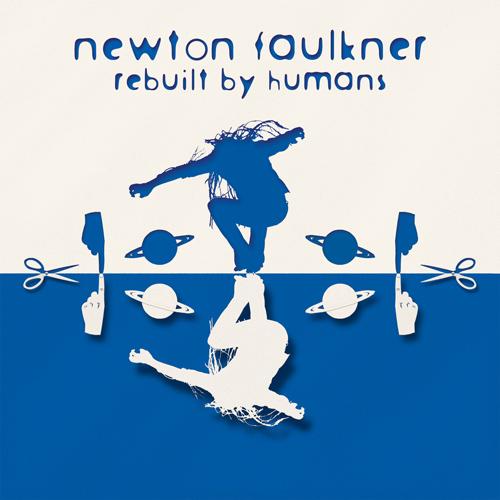 Newton_Faulkner-Cover