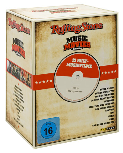 RollingStoneMusicMovieCollection_DVD_01_3D-1_400