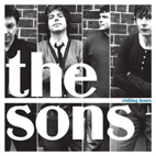Sons_Cover_web