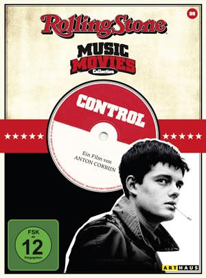 control_rse_09_dvd