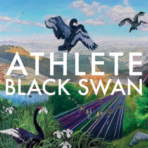 cover_athlete_blackswan