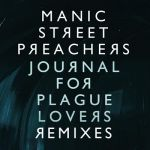 manics_remixes_cover