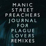 manics_remixes_cover