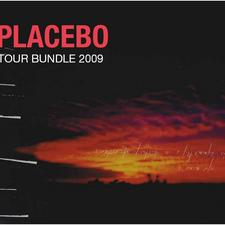 placebo tour bundle