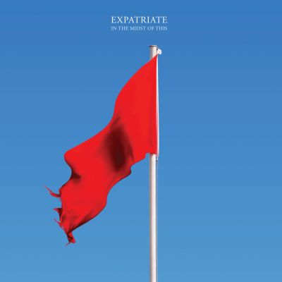 Expatriate_Album_kl