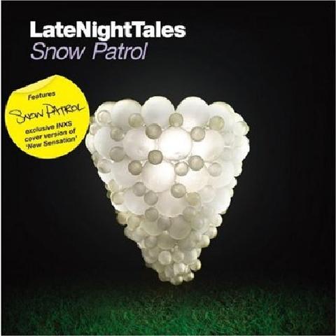 LateNightTales-Snow_Patrol_480