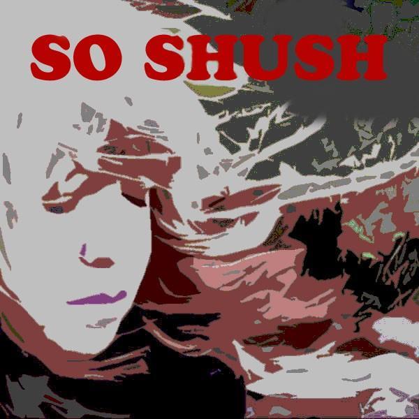 soshushcover