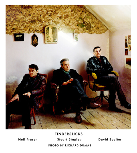 tindersticks_three_03_size480