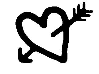 Herz_mit_Pfeil