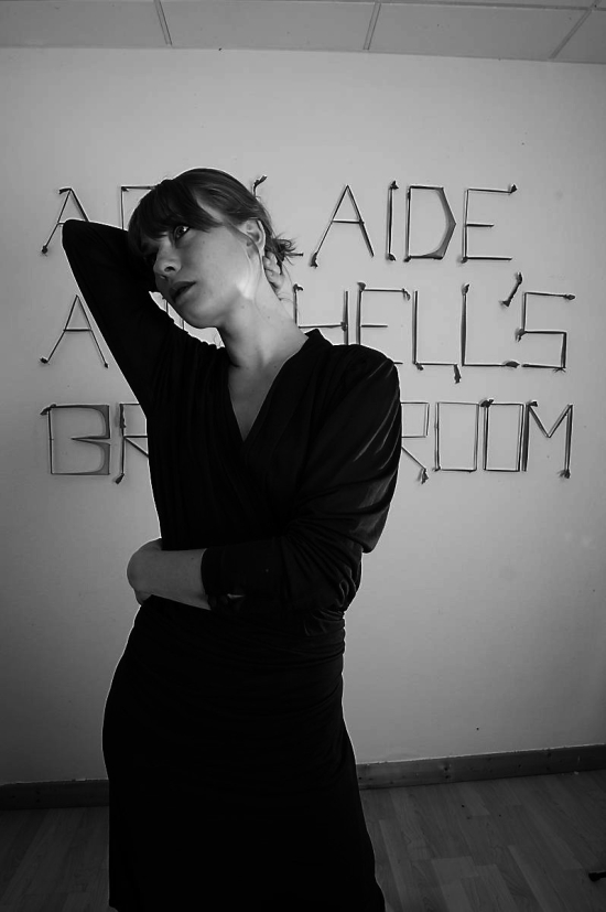 Marie_Dahl presspic1
