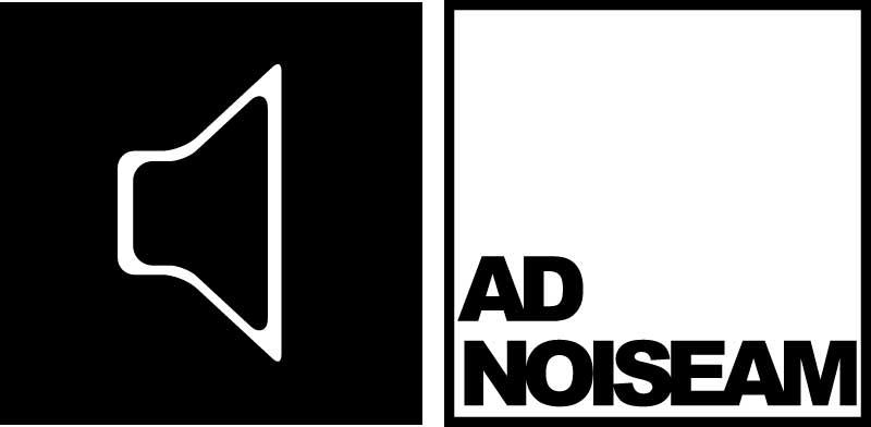 ad_noiseam-logo