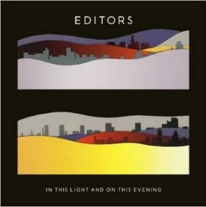 editors-in-this-light-299x300