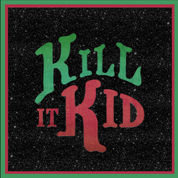 killitkidchristmascover