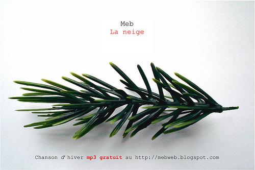 meb_laneige