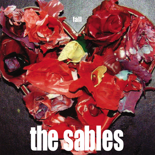 the sables_fall_cover