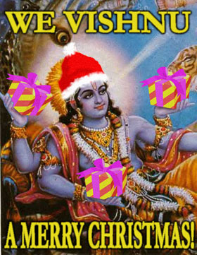 we_vishnu_a_merry_christmas