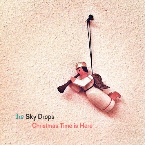 The Sky Drops