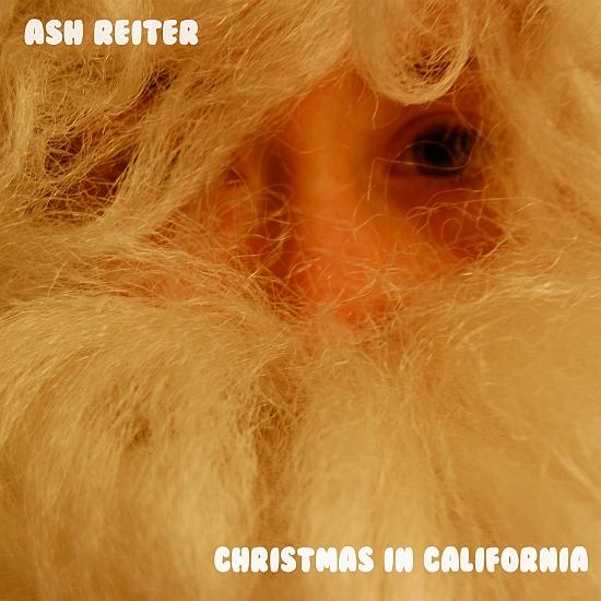 ash reiter 2