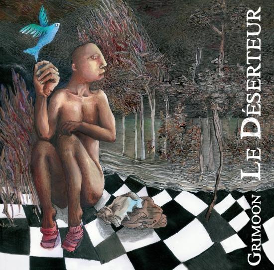 deserteur_cover