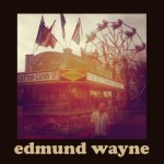 edmundwayneep