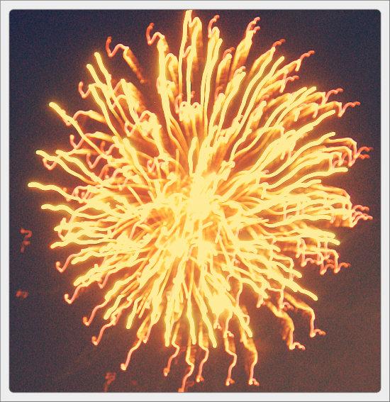 feuerwerk2b