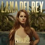 paradise_ep