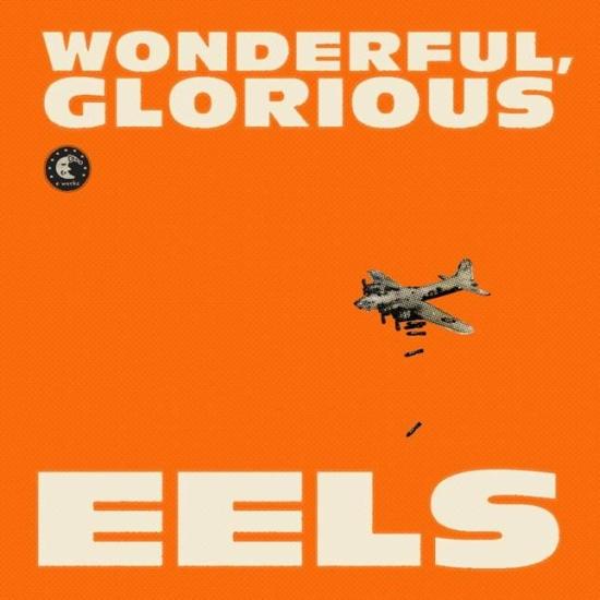 wonderfulglorious