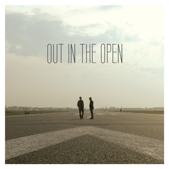 out_in_the_open_cover