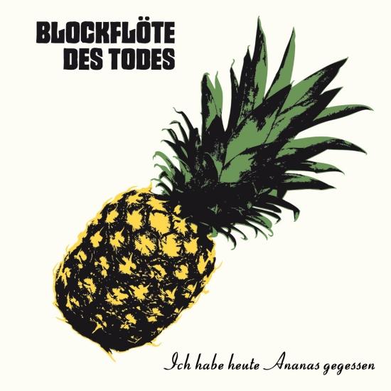 ananasgegessen_cover